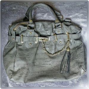 🆕 Steve Madden purse.
